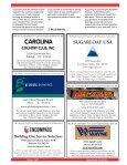 Success - Page 7