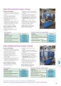 Chapitre 5 : Traitement de l'air - Saf-Fro - Page 5
