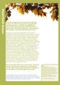 Season - Page 5