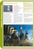 Season - Page 7