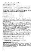 Viertakt-Ottomotor - GIDA - Seite 2