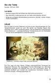 Viertakt-Ottomotor - GIDA - Seite 5