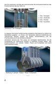 Viertakt-Ottomotor - GIDA - Seite 6