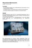 Viertakt-Ottomotor - GIDA - Seite 7