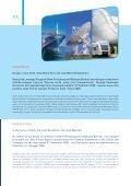 Penyata Pengerusi - Bank Pembangunan Malaysia Berhad - Page 2