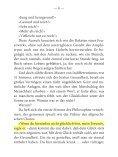 Die Leiden eines Chinesen in China - GASL - Gesellschaft der Arno ... - Seite 6