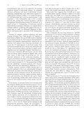 tremendous - Page 4