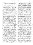 tremendous - Page 5