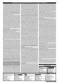 NON-CONVERTIBLE - Page 5