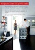 Küchen - Gütepass - Seite 2