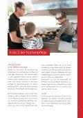 Küchen - Gütepass - Seite 5