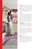 Küchen - Gütepass - Seite 6