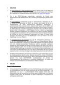 ber-iii-2015-6f-d - Page 2