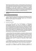 ber-iii-2015-6f-d - Page 4