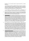 ber-iii-2015-6f-d - Page 5