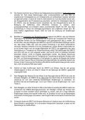 ber-iii-2015-6f-d - Page 7