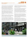 MetroGrid Report The Garment District - Page 2