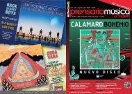 prensario música & video | septiembre 2013 prensario música ...