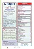 TIPI MAPPALI - Page 2