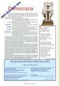 TIPI MAPPALI - Page 3