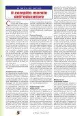 TIPI MAPPALI - Page 4