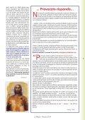 TIPI MAPPALI - Page 5