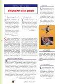 TIPI MAPPALI - Page 6