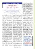 TIPI MAPPALI - Page 7