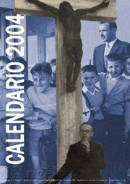 Calendario 2004_V10.vp - Parrocchia di Chiari