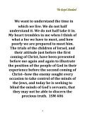 The Gospel Standard - Page 2