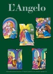 N. 5 - Maggio 2003 - Parrocchia di Chiari