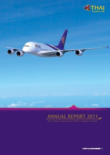 Download - Thai Airways