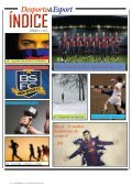 Desporto&Esport - ed.7 - Page 2