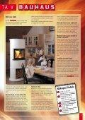 Katalog kamna 2008/ 2009 - Page 3