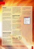 Katalog kamna 2008/ 2009 - Page 5
