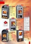 Katalog kamna 2008/ 2009 - Page 7