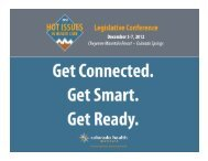 Medicaid idRf Reform