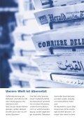 Broschüre Berufsbegleitende Übersetzerschule - Handels- und ... - Seite 2