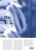 Broschüre Berufsbegleitende Übersetzerschule - Handels- und ... - Seite 3