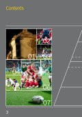 The economic impact of Rugby World Cup 2015 - Page 4