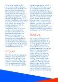 Baas over eigen arbeidsvoorwaarden - Page 4