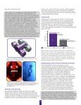 INTERSPINOUS PROCESS FIXATION - Page 3