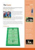 RUGBY UNION - Page 3