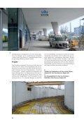 AMAG RETAIL – Autowelt Zürich Die grösste ... - Henauer Gugler - Seite 4