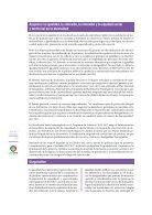 6-Objetivo-2.pdf - Page 3