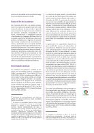 6-Objetivo-2.pdf - Page 4