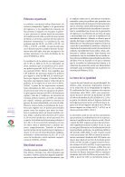 6-Objetivo-2.pdf - Page 5