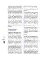 6-Objetivo-2.pdf - Page 7