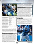 FOOTBALL - Page 7