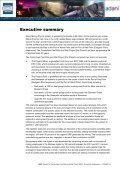 Carmichael Coal Mine and Rail Project SEIS - Page 3